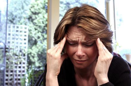 Migraine Treatment Startup Theranica Raises $35 Million