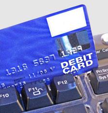 הנפגעים: אתרי בנקים וחברות כרטיסי אשראי