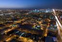סעודיה, צילום: בלומברג