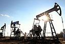 נפט, צילום: shutterstock