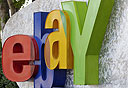 eBay, צילום: בולמברג