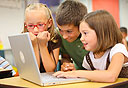מטרת המיזם היא ללמד תכנות באמצעים פשוטים