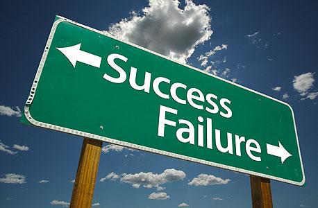 יישומם של הפרמטרים יגדיל משמעותית את ההצלחה של העסק
