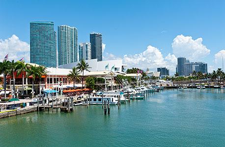 מיאמי, פלורידה
