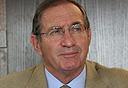 """דן פרופר, יו""""ר אסם ויו""""ר המועצה המינהלית בבנק ישראל"""