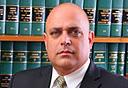 עורך דין מאיר הלר