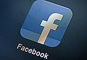 פייסבוק, של מי אתה?