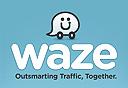 אפליקציית הניווט Waze (ווייז)