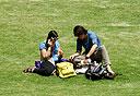 סטודנטים, צילום: עמית שעל