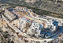 בנייה באלפי מנשה