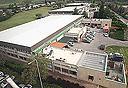 מפעלי תעשייה, צילום: עמית מגל