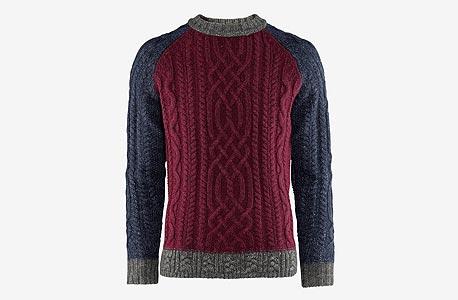 סוודר של H&M