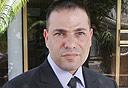 דורון ברזילי, צילום: עמית מגל