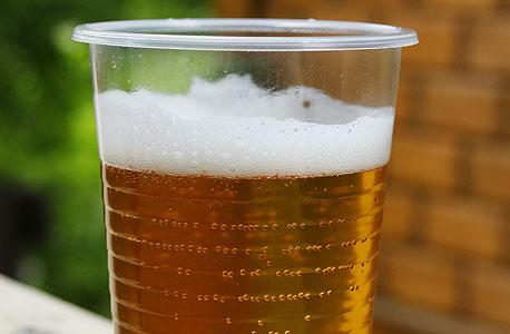 אם מזמינים אתכם לבירה, אז הבירה הבאה היא עליכם