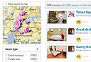 אתר Airbnb ניו יורק