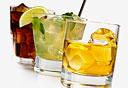 אלכוהול (ארכיון)