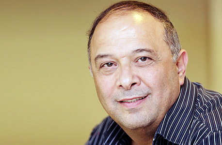 """יו""""ר אגוד בתי אבות ודיור מוגן בישראל רוני עוזרי. """"ערבות בנקאית אינה ריאלית"""""""