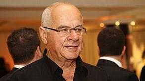 שרגא בירן, בעל השליטה, צילום: אוראל כהן