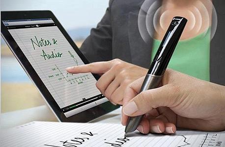 עט דיגיטלי