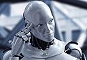 רובוטים בכל מקום - גם באינטרנט