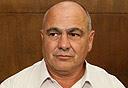 דני דנקנר, צילום: עידו ארז, ynet