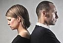פערי שכר בין גברים לנשים (אילוסטרציה), צילום: שאטרסטוק