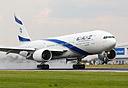 בואינג 777, צילום: שאטרסטוק