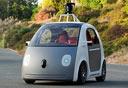הצרכנים מתלהבים מהמכונית האוטונומית