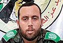 ראאד אל-עטאר