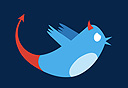 טוויטר רוצה להרוויח מכם כסף