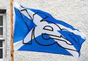 סקוטלנד, צילום: בלומברג
