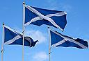 סקוטלנד