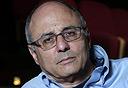 מיקי גורביץ, צילום: אלכס קולומויסקי