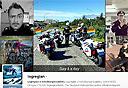 משטרת איסלנד: העמוד הרשמי, צילום: אינסטגרם