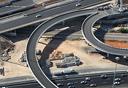 הנתיב המהיר בכביש 1, פרויקט של שפיר