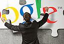 גוגל, צילום: שאטרסטוק