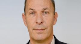 אורי יוגב מנהל רשות החברות הממשלתיות