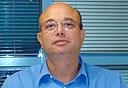ארז כהן יושב ראש לשכת שמאי המקרקעין