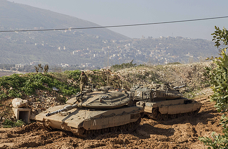 Israel's Defense Ministry, Army Launch Joint Innovation Program