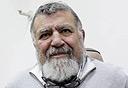גרשון מסיקה, צילום: אוראל כהן
