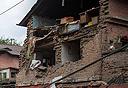 נפאל, צילום: אימג'בנק, Gettyimages