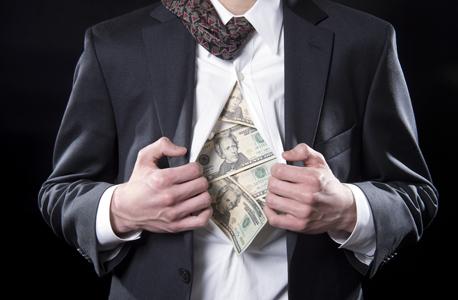 כדי לצבור ממון צריך מטרות בחיים, שאינן צבירת הון