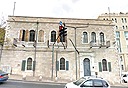 הבניין בשלמה המלך