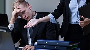 עובדים (אילוסטרציה), צילום: שאטרסטוק