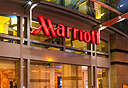 צילום: marriott
