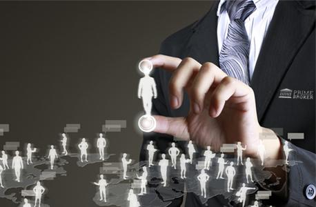 המערכת המתקדמת מבית פריים ברוקר, מחברת בין משקיעים פרטיים מכל רחבי העולם.