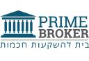 מערכת המסחר החברתי Social Broker מבית פריים ברוקר