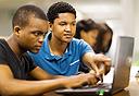 צעירים אפרו-אמריקאים בארצות הברית, צילום: שאטרסטוק