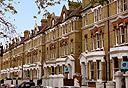 מגורי יוקרה בלונדון, צילום: activerain