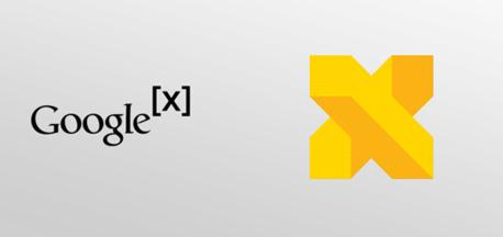 גוגל X google